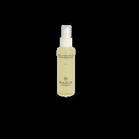 Body & Massage Oil White Chocolate 125 ml