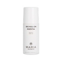Deo Roll On Essential
