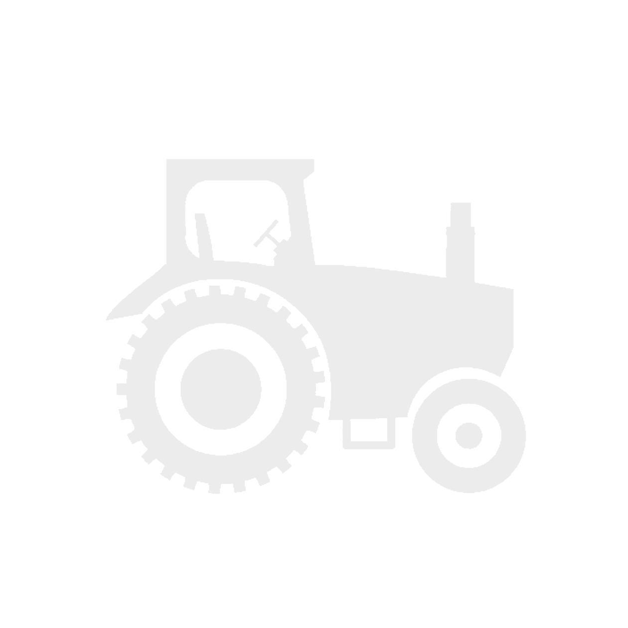 1210127, traktor, lysegrå