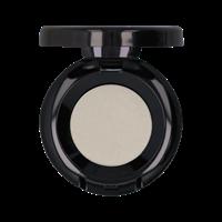 Eyeshadow Alabaster