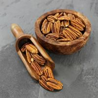 Pekaanipähkinä puolikkaat 500 g, luomu