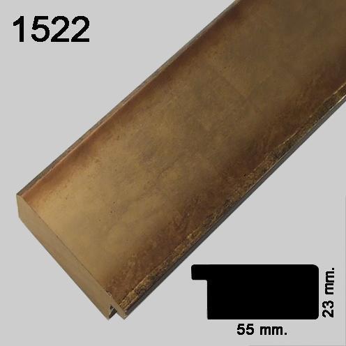 Greens rammefabrikk as 1522
