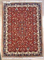 297 Pakistansk Feraghan 145 x 103