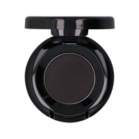 Eyeshadow Black Lilac - utgående 50%