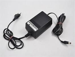 C2176A  Power HP 9100-5132, 30V 400mA (brukt)