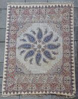 58015 Duk fra Isfahan 137 x 98