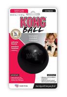 Kong Ball Extreme Medium/Large 7,5cm