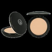 Compact Cover Cream