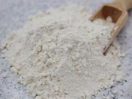 Riisijauho täysjyvä 1 kg, luomu
