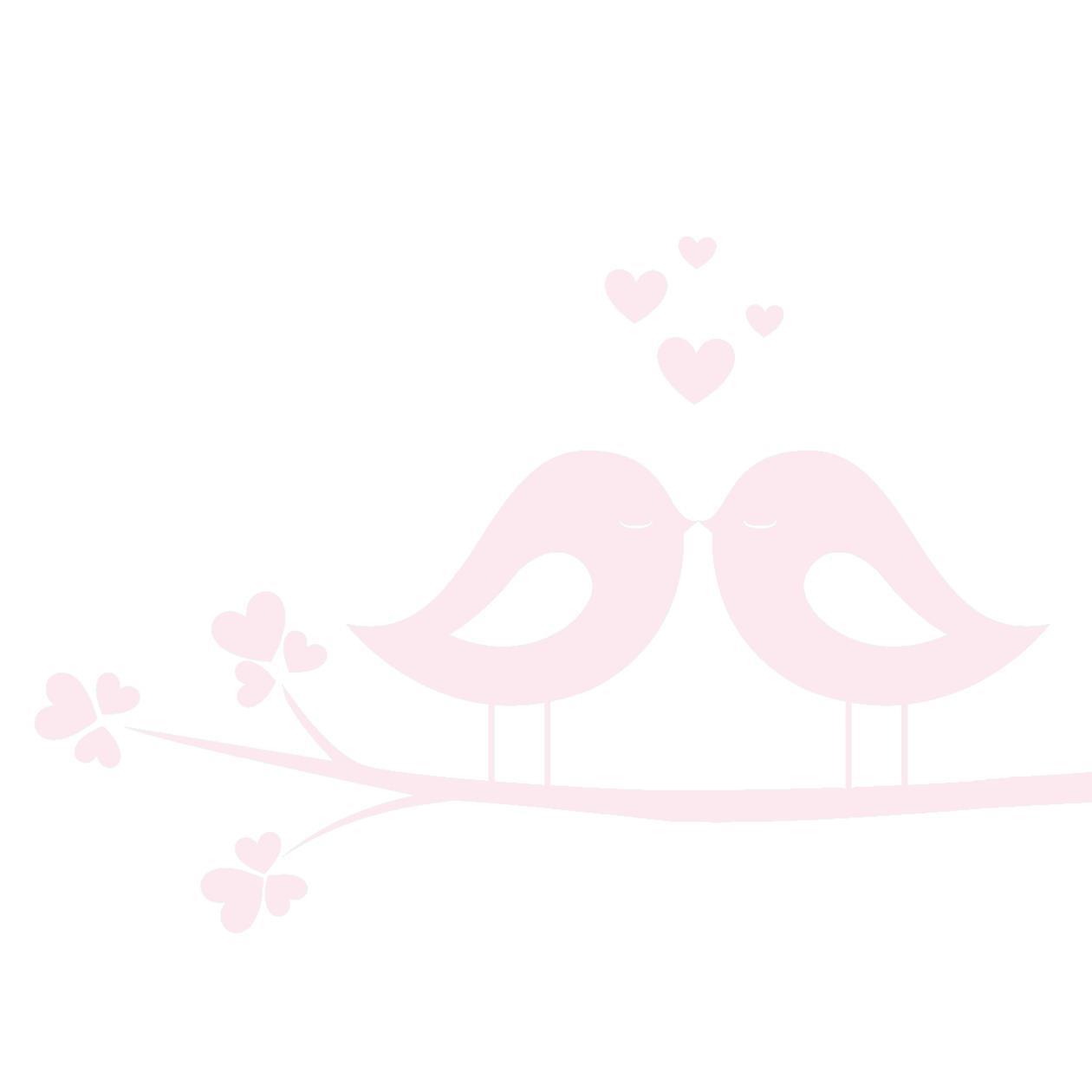 1210121, tofugler, rosa
