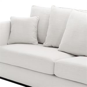 Eichholtz Sofa Tailor