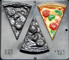 Plastform Pizza Pepperoni