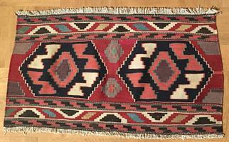 3083 Shahsavan mafrash 113 x 55