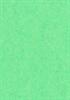 1-osainen korttipohja keväänvihreä A6/25kpl ERI VÄREJÄ