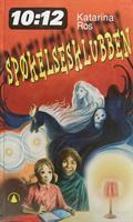 Spøkelsesklubben
