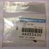 AA055430 SPRING PF-10 YAMAHA