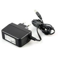 SP090-0300 Power 9VDC, 300mA