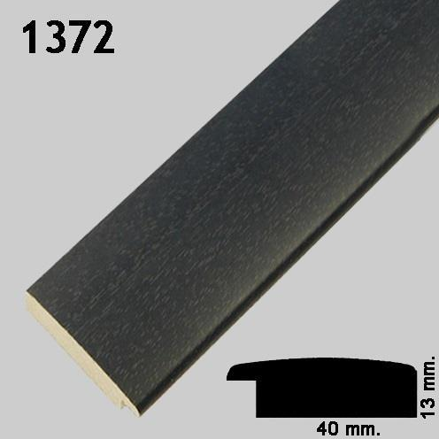 Greens rammefabrikk as 1372