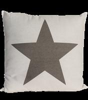 Sisustustyyny tähti