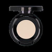 Eyeshadow Soft White