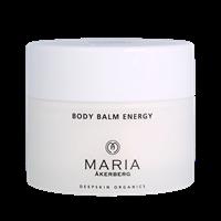 Body Balm Energy 100 ml