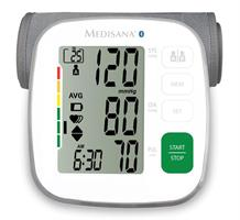 Blodtrykksmåler Medisana BU540