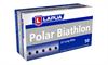 Lapua Polar Biathlon