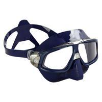 Maske Sphera X, Navy Blue