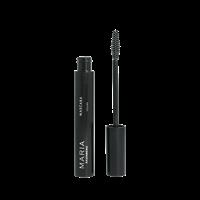 Mascara Volume Black