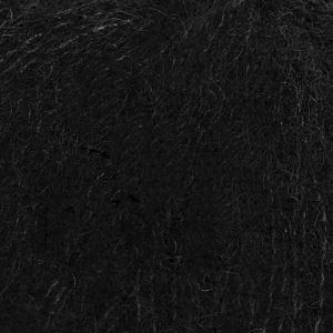 Brushed Alpaca Silk Sort