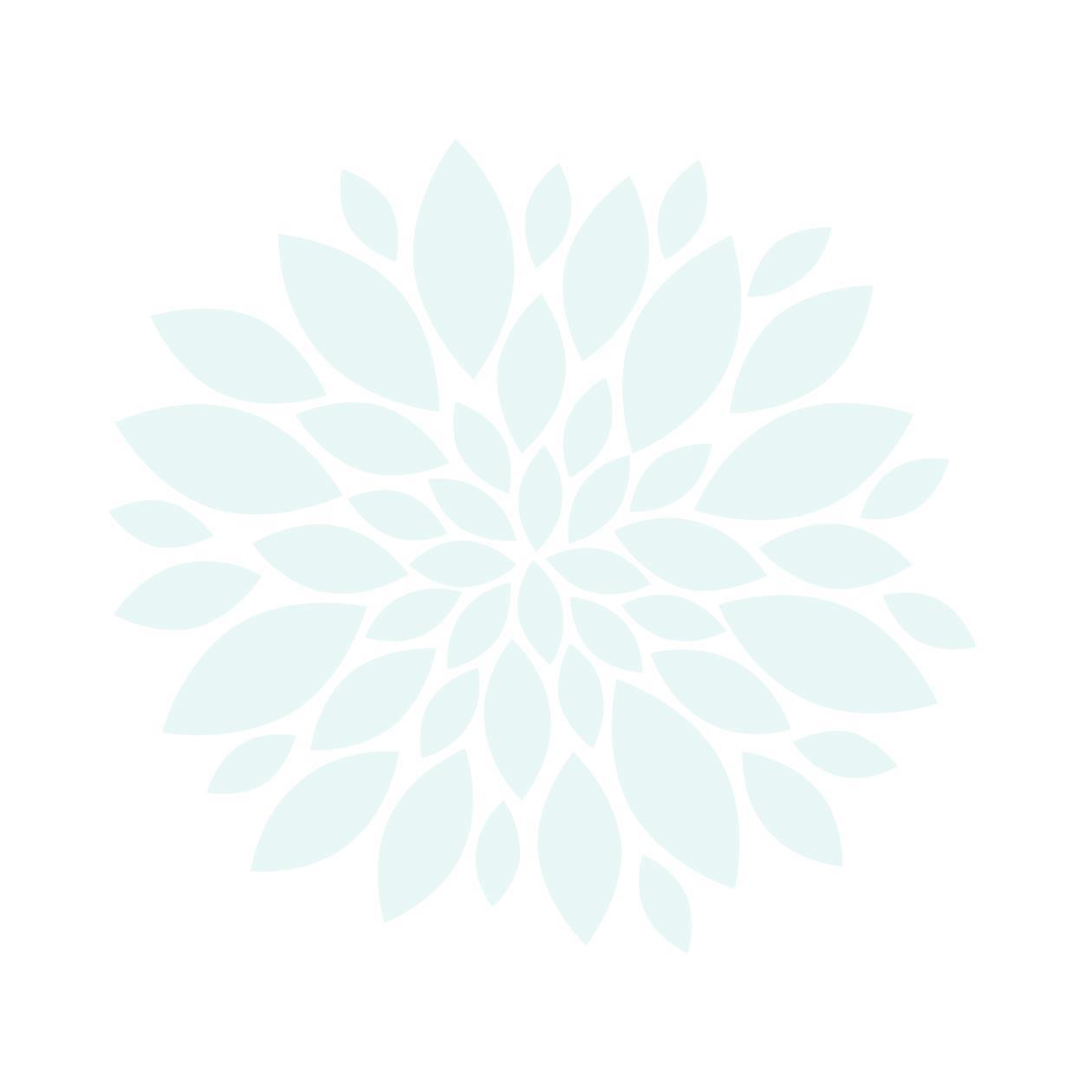 1210109, bladsirkel, lyseblå