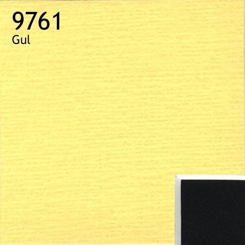9761 gul