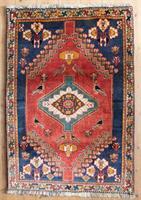 425 Shiraz 153 x 118