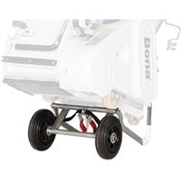 Transportvagn till Belt HD & Belt UX