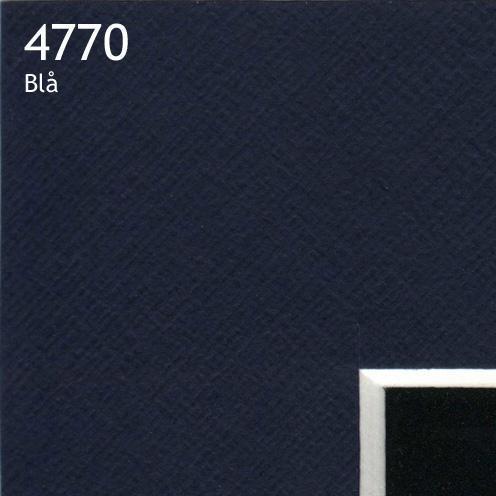 4770 blå