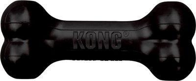 Kong Extreme Goodie Bone M 18x6,5x4cm