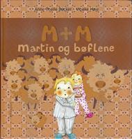 M + M - Martin og bøflene