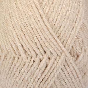 Lima Lys beige