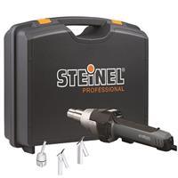 Steinel HG 2620E Svets set med 3 munstycken