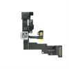 Front kamera, Sensor, flash flex kabel iphone 6