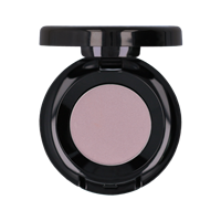 Eyeshadow Soft Pink