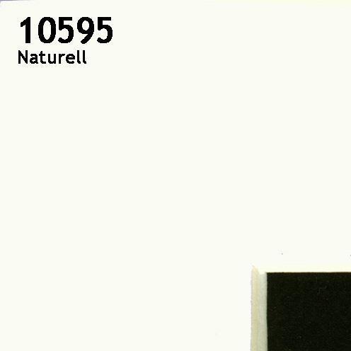 10595 naturell