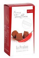 Truffles Hot Chili 100g