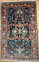 115 Saruk Mahal 192 x 119