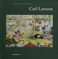 Carl Larsson - De stora mästarna