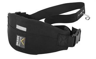 Kennel Hiking Belt Comfort