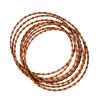 S-NEX Wire Granitt 8,5mm - Myk
