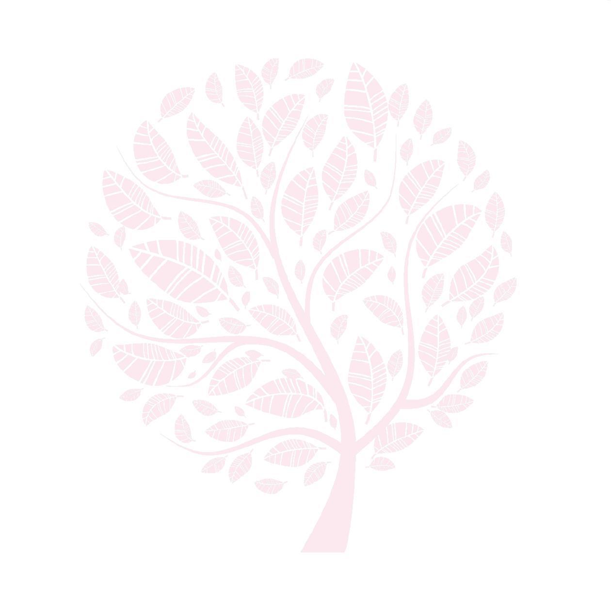 1210093, løvtre, rosa
