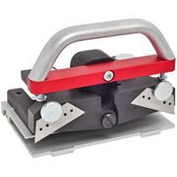 Roll Linocutter