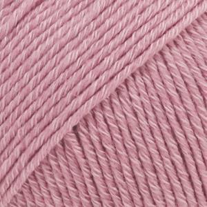 Cotton Merino Syrin